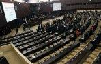 20141007_150528_sidang-paripurna-pemilihan-pimpinan-mpr.jpg