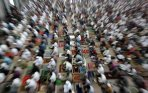 20141007_150952_umat-muslim-lakukan-shalat-idul-adha-1435-h.jpg