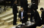 20141008_085433_voting-pemilihan-pimpinan-mpr-ri.jpg