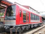 20141008_163450_allegra-kereta-api-baru-dan-cantik-jepang.jpg
