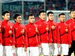 20141009_220710_timnas-indonesia-u-19-skuat.jpg