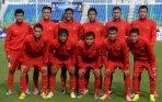 20141011_023109_timnas-indonesia-di-piala-asia-u-19.jpg