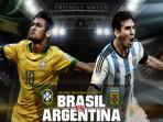 20141011_190455_brasil-vs-argentina.jpg