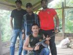 20141011_222612_direktur-yayasan-advokasi-rakyat-aceh-yara-safaruddin.jpg