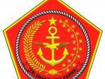20141014_071626_logo-mabes-tni.jpg