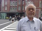 20141014_093732_profesor-yukio-hirose-74.jpg