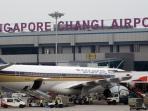 20141017_131446_2221303singapore-changi-airport780x390.jpg