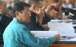 20141017_153753_sidang-korupsi-rachmat-yasin-di-pengadilan-tipikor.jpg