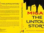 20141017_155756_buku-migas-the-untold-story.jpg