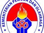 20141017_190733_kemenpora-logo.jpg