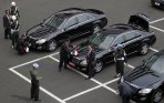 20141020_161518_ganti-pelat-nomor-mobil-kepresidenan.jpg