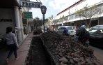 20141020_164430_proyek-galian-gorong-gorong.jpg