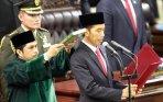 20141020_203647_presiden-jokowi-diambil-sumpah.jpg