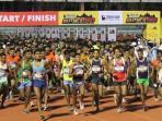 20141021_015632_maraton-banglore.jpg