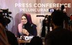 Risol dan Wajik Jadi Kejutan Ulang Tahun Siti Nurhaliza di Indonesia