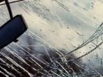 20141025_212017_ilustrasi-kecelakaan-mobil.jpg