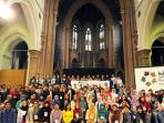 20141027_082745_perayaan-tahun-baru-islam-di-glasgow-skotlandia.jpg