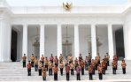 20141027_164218_pelantikan-menteri-kabinet-kerja-presiden-jokowi.jpg