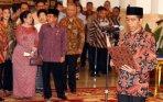 20141027_165143_pelantikan-menteri-kabinet-kerja-presiden-jokowi.jpg