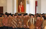 20141027_165214_pelantikan-menteri-kabinet-kerja-presiden-jokowi.jpg