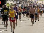 20141029_023637_marathon-niyeeee.jpg