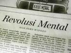 20141030_122500_opini-jokowi-mengenai-revolusi-mental.jpg