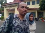 20141030_161440_arsyad-orangtua-nih2.jpg