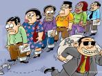 20141031_093745_ilustrasi-arisan-berantai-penipuan-investasi-bodong.jpg
