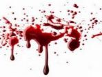 20160908-berlumuran-darah_20160908_191251_20170927_112339.jpg