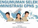 2019-hasil-seleksi-administrasi-cpns.jpg