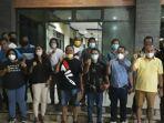 21 Anggotanya Sampaikan Mosi tidak Percaya, Ketua DPRD Kota Kupang: Saya Masih Ketua yang Sah