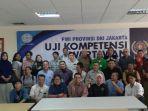 21-peserta-uji-kompetensi-wartawan-pwi-dki-jakarta-dinyatakan-lulus.jpg