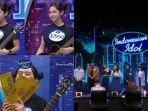 22-nama-peserta-indonesian-idol-2019.jpg