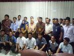 22-nelayan-yang-ditahan-myanmar-kembali-ke-aceh.jpg