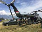 25-personel-tim-medis-tni-tiba-di-desa-lende-donggala_20181008_041209.jpg