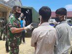 295-pengungsi-rohingya-dipindahkan-ke-blk-lhokseumawe.jpg
