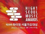 29th-seoul-music-awards.jpg