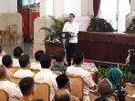 2nd-asian-agriculture-and-food-forum-jokowi.jpg