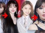 3-artis-kpop-ini-disebut-wajahnya-tiba-tiba-berubah.jpg
