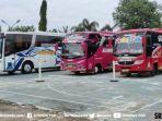 3-bus-diamankan-karena-membawa-motor-curian.jpg