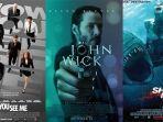 3-film-bioskop-trans-tv-malam-ini-sabtu-30-mei-2020-now-you-see-me-tayang-pukul-1900-wib.jpg