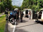3-karyawan-pt-freeport-indonesia-ptfi-jadi-korban-penembakan.jpg