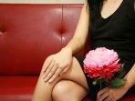 3-langkah-menjaga-kesehatan-dan-kebersihan-wanita_20151005_093751.jpg