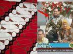 3-makna-tersirat-batik-yang-dipakai-prabowo-saat-jadi-menhan-jokowi-dulu-hanya-dipakai-para-raja.jpg