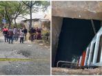 3-orang-tewas-dalam-gorong-gorong-di-tangerang-diduga-hirup-gas-beracun-saat-perbaiki-kabel.jpg