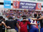 3-pemain-sepak-bola-indonesia-berpeluang-masuk-pes-2019_20180905_205843.jpg