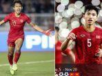 3-pemain-timnas-u-23-indonesia-jadi-xi-best-sea-games-2019.jpg