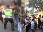 3-polisi-korban-kebakaran-dalam-aksi-demo-mahasiswa-di-cianjur-alami-luka-bakar-serius.jpg