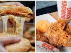 3-promo-burger-king-di-februari-2019.jpg