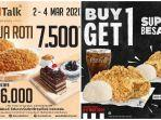 3-promo-restoran-minggu-ini-breadtalk-kfc.jpg